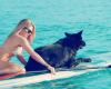 カリブ海のタックス・ヘイヴン、ケイマン諸島の贅沢旅