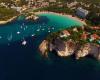 贅沢な時間を過ごす大人のバカンス!!透明な海のリゾート「メノルカ島」
