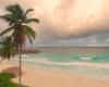 """""""インド洋のガラパゴス""""セーシェル、欧米セレブも納得の絶景プライベートビーチ!"""