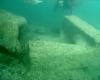 海底に沈み1200年もの時を経て復活した伝説の古代都市、ヘラクレイオン