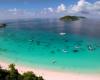 プーケットにピピ島、クラビ、ジェームズ・ボンド島…タイの欲張り冒険旅行